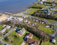 6338 Riverview   Drive, King George image