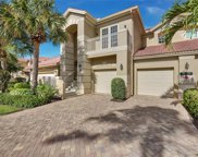 9626 Cypress Hammock Cir Unit 201, Estero image