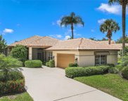 13450 Bridgeford Ave, Bonita Springs image