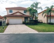 10621 Nw 54th St, Doral image