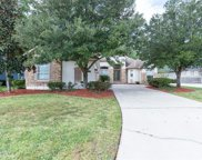 4194 EAGLE LANDING PKWY, Orange Park image
