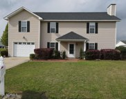 109 Kevin Circle Unit #B, Winterville image