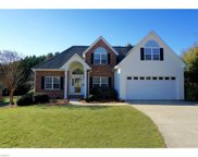 3200 Cross Tree Road, Winston Salem image
