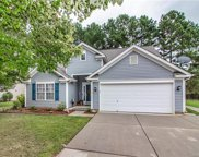 109  Middle Grove Drive Unit #252, Mooresville image