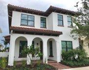 2074 Dickens Ter Terrace, Palm Beach Gardens image