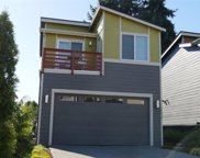 12419 2nd Ave SW, Seattle image