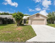 6072 Strawberry Lakes Circle, Lake Worth image