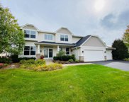 18555 63rd Place N, Maple Grove image