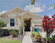 9962 Hartford Maroon Road, Orlando image