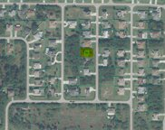 4550 SW Darlington Street, Port Saint Lucie image