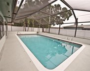 146 SE 44th ST, Cape Coral image