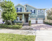 8795 Eden Cove Drive, Winter Garden image