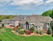 206 Stokes Farm Road, Franklin Lakes image