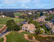 7361 Old Toms Ct, Gilroy image