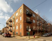 2806 North Oakley Avenue Unit 304, Chicago image