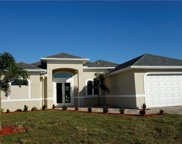 2139 SW 20th AVE, Cape Coral image
