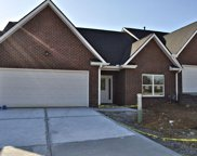 1119 Fellin View Way, Sevierville image