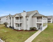 6194 Highway 59 Unit S7, Gulf Shores image