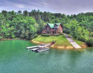 3553 Needles Way, Sevierville image
