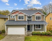 2229 Cooper Crest Place NW, Olympia image