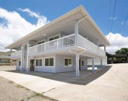 3124 Winam Avenue Unit 3124, Honolulu image