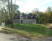 30 BROOK DR, Watchung Boro image