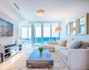 19111 Collins Ave Unit #2102, Sunny Isles Beach image