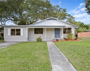 1422 Pine Brook Drive, Clearwater image