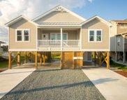 2912 E Pelican Drive, Oak Island image