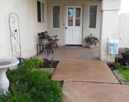 127 Queen, Madera image