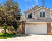 2674 S 75, Clearfield image