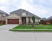 7235 Brisa Drive, Grand Prairie image
