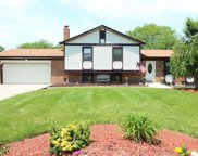 8861 Yorkshire  Drive, West Chester image