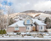 8027 S Top Of The World Dr, Cottonwood Heights image