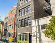 1544 North Wieland Street Unit PH, Chicago image