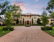 10455 Strait Lane, Dallas image