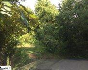 Stallings Road, Taylors image