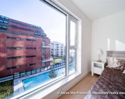7228 Adera Street Unit 511, Vancouver image