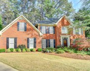 10015 Twingate Drive, Johns Creek image