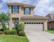 39334 St Charles Ave, Gonzales image