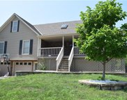313 NW 39th Street, Blue Springs image