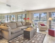 68318 Calle Leon, Cathedral City image
