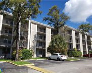 4851 NW 26th Ct Unit 441, Lauderdale Lakes image