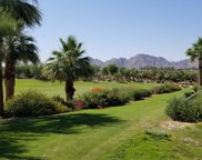75789 Via Pisa, Indian Wells image
