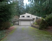 14707 60th Place W, Edmonds image