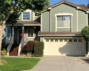 908 Coast Range Dr, Scotts Valley image