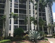 7738 Lakeside Boulevard Unit #321, Boca Raton image