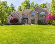 13463 Chrisfield  Lane, Mccordsville image