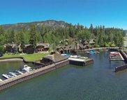 4000 West Lake Boulevard Unit 17, Homewood image