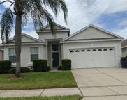 8170 Fan Palm Way, Kissimmee image